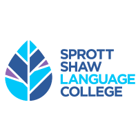 Sprott Shaw College
